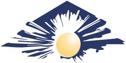 Goldne-Sonne-Logo