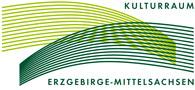 Kulturraum Erzgebirge Mittelsachsen