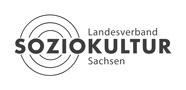 Landesverband Soziokultur Sachsen